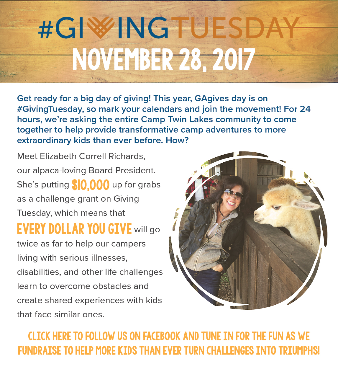 Giving Tuesday email 1.12.jpg