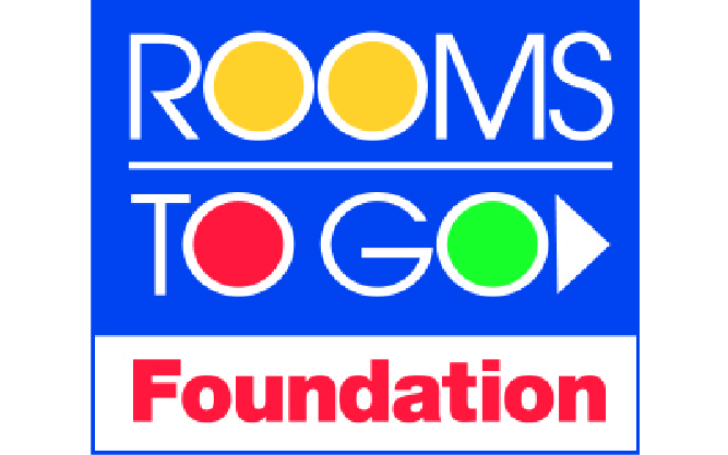 Rooms To Go Foundation