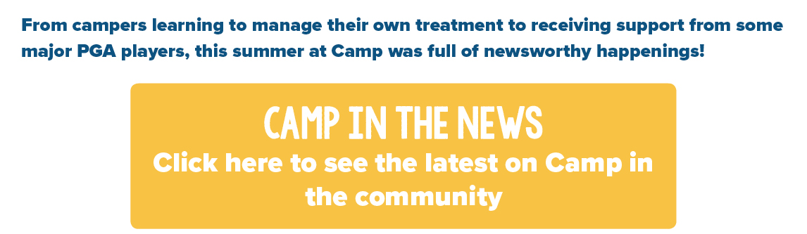 camp in the news call to action3.jpg
