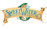 SFK 2016 SweetWater